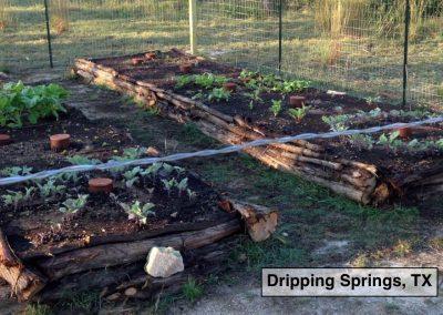 Dripping Springs, TX